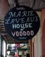 s.voodoo.houseofvoodoo