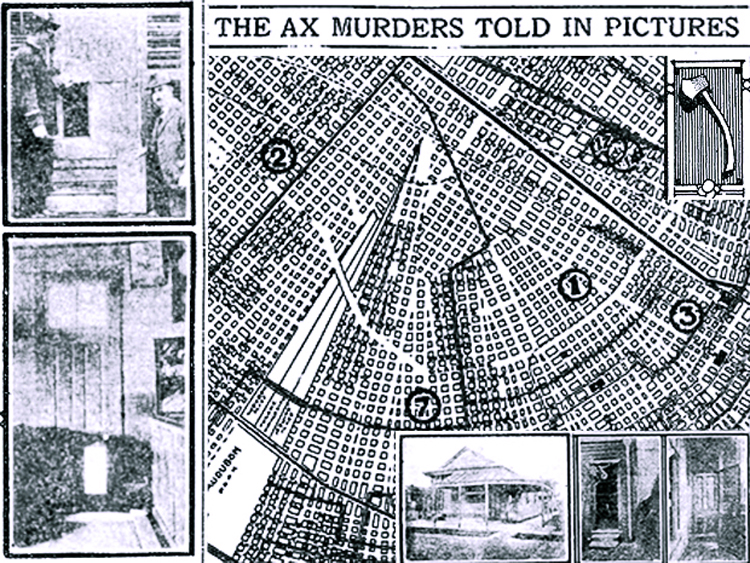 The-Strange-Mystery-of-the-Axeman-of-New-Orleans-Murders-1
