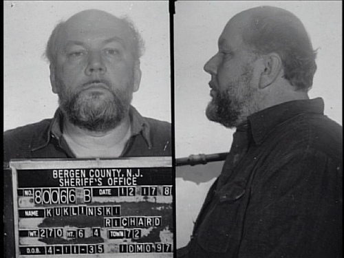 Image result for richard kuklinski