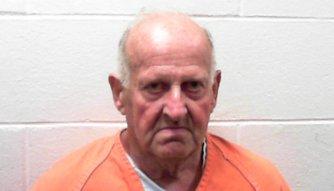 MS-13 Gang Member Sentenced To 40 Years In Prison In Brutal